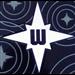 Radio Wega