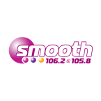 Smooth Radio - Your Relaxing Music Mix