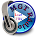 MGT Radio - Love Hits (MGT Rádio - Love Hits)
