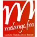 Melange Lounge FM