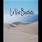 Radio La Voz Bautista