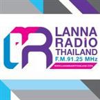 Lanna Radio Thailand