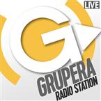 Grupera Radio (Grupera Central)