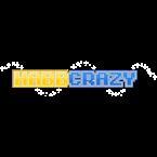 HabbCrazy Radio