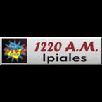 Radio Viva (Ipiales)