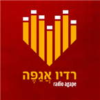 Agape fm | Free Internet Radio | TuneIn