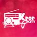 Radio Kpop City