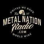 Metal Nation Radio