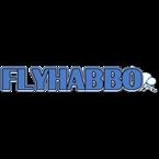 FlyHabbo