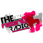 The Freestyle Radio