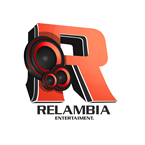 Relambia FM 94.1
