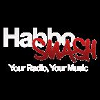 HabboSmash