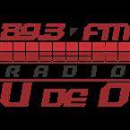 RADIO UDEO