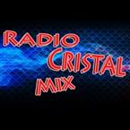 Rádio Cristal Mix