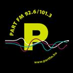 Part FM 92.6