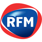 RFM streaming foot