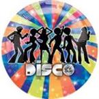 La Disco Radio