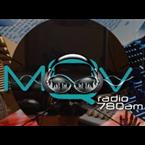 MQV Radio