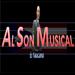 Al Son Musical