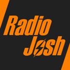 Radio Josh