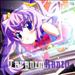 Japanimradio - Official