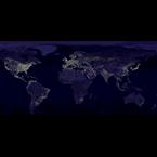 World Revolutions - World Fusion Radio (World Fusion Radio - World Revolutions)