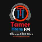 Tamer Hosny FM