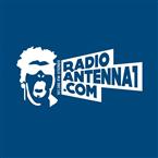 Radio Antenna 1 FM 101.3