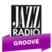 Groove radio by Jazz Radio