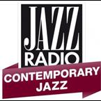 Contemporary Jazz radio by Jazz Radio