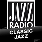 Classic Jazz by Jazz Radio
