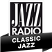 Classic Jazz by Jazz Radio