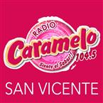Radio Caramelo San Vicente