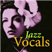 Calm Radio - Jazz Vocals