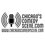 Chicago's Comedy Scene Radio