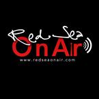 RedSeaOnAir