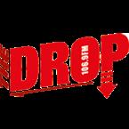 The Drop FM