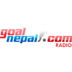 GoalNepal Radio