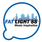 FATLIGHT88
