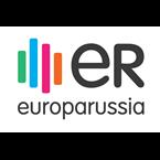 EuropaRussia