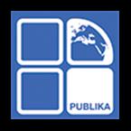 PublikaFM