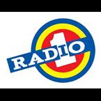 Radio Uno 1 (Pasto)