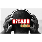 DITSOH Radio
