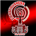 Consushness Radio