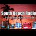 SouthBeachRadio.com - Miami