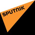 Sputnik Afghan