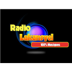 Radio Lakansyel