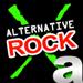 Alternative Rock - ABetterRadio.com (Alternative Rock - A Better Radio)