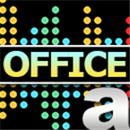 Office Hits - ABetterRadio.com (Office Hits - A Better Radio)