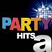 2K Party Hits - ABetterRadio.com (2K Party Hits - A Better Radio)
